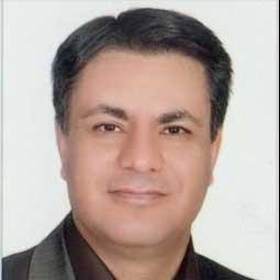 -علی عباسی -